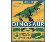 Dinosaur (Build It)