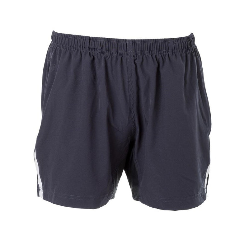 LOCO-Training Shorts- Navy