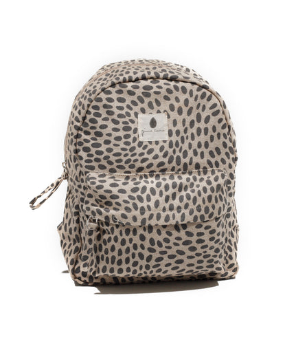 Noelle Mini-Backpack (limited edition)