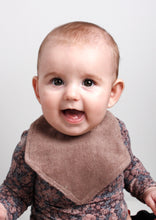 Load image into Gallery viewer, Lilli Bib - Reindeer