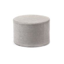 Indlæs billede til gallerivisning Cylinder - Happy Play - Light Grey - Solid