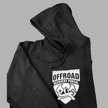 Load image into Gallery viewer, Customized Hoodies