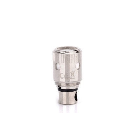 uWell Crown Mini Coil