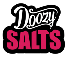 Doozy Salts 10ml - 20mg