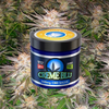 Blue Moon Salve 125mg