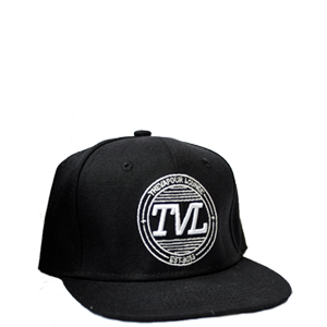 TVL Snap Back