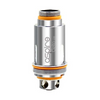 ASPIRE Cleito 120 Coil Pack (5)