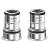 Aspire Tigon Coil Pack (5)