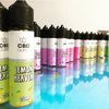 CBD Queen 1000mg E-Liquid