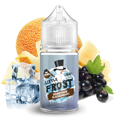 Dr Frost 25ml