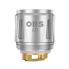 OBS Cube Coils (5)