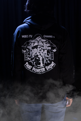 That Monster Show (HOODIE)