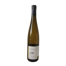 Load image into Gallery viewer, Rinke Oberemmeler Altenberg Alte Reben Saar Riesling 2015