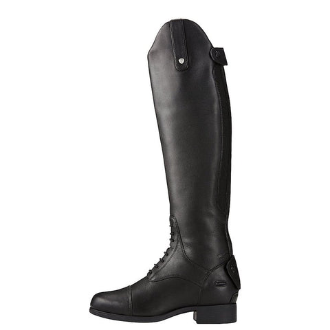 Ariat Bromont Pro Tall Waterproof Insulated Tall Riding Boot