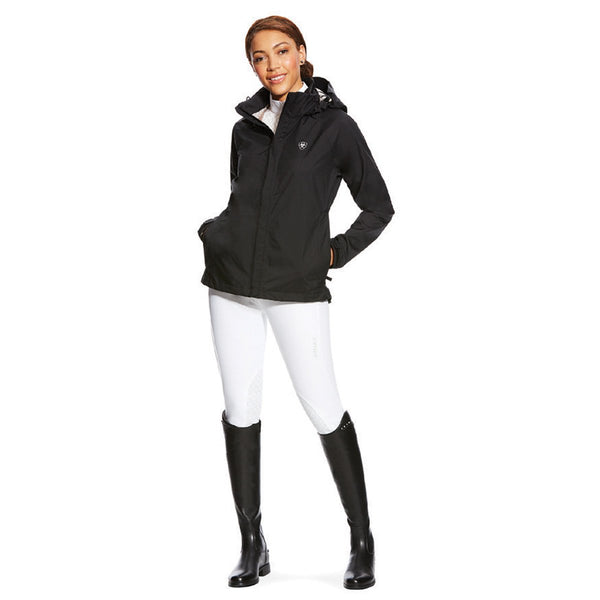 Ariat Women's Packable H2O Jacket