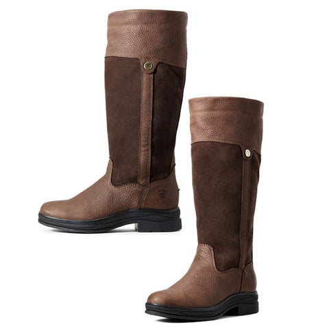 Ariat Women's Windermere II H2O Boots