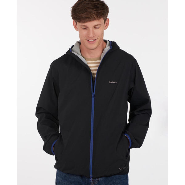 Barbour Men's Thornberry Jacket