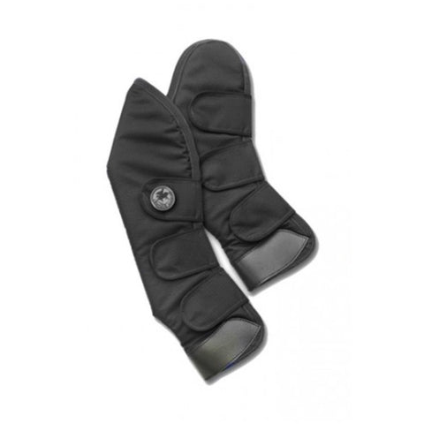 Centaur 1200D Solid Shipping Boots