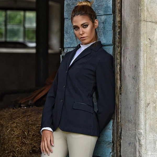 EGO7 Women's Hunter Show Jacket