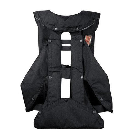Hit Air Airbag Safety Vest