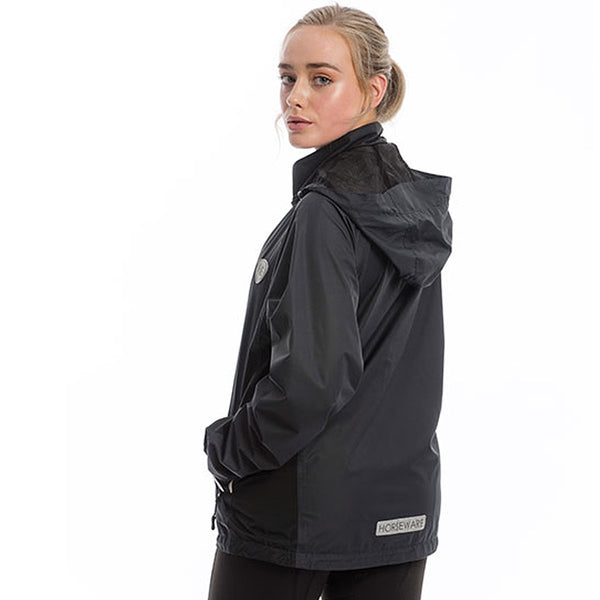 Horseware Barra Technical Lightweight Jacket