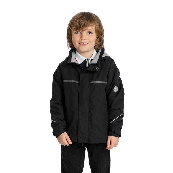 Horseware Kids Eco Tech Jacket