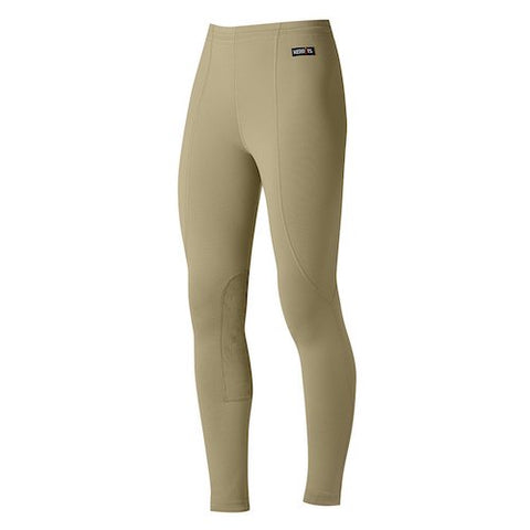 Kerrits Kid's Knee Patch Performance Tights