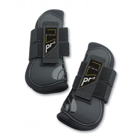 Lami-Cell PRO Gel Tendon Boot