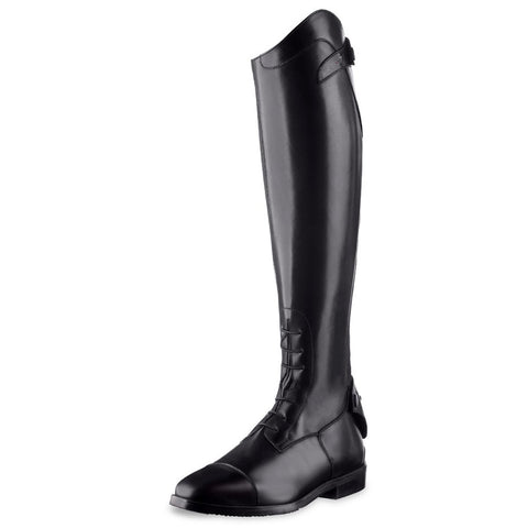 Ego 7 Orion Tall Field Boot
