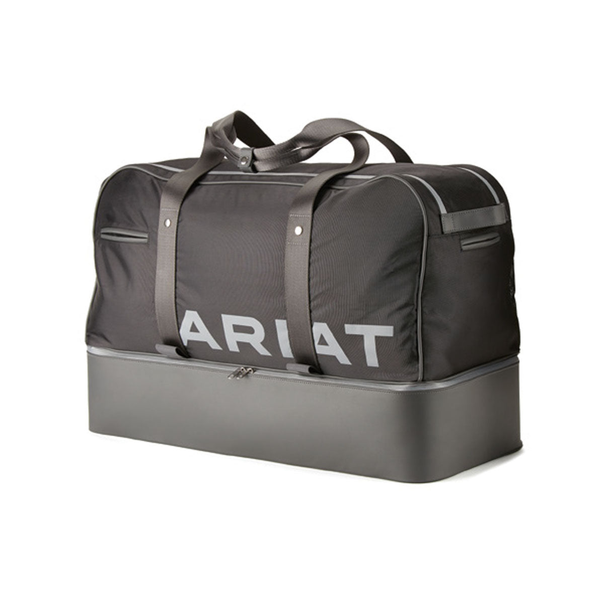 Ariat Grip Gear Bag