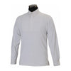 TuffRider Boys Adam Long Sleeve Show Shirt