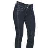 Goode Rider Vogue Full Seat Jean