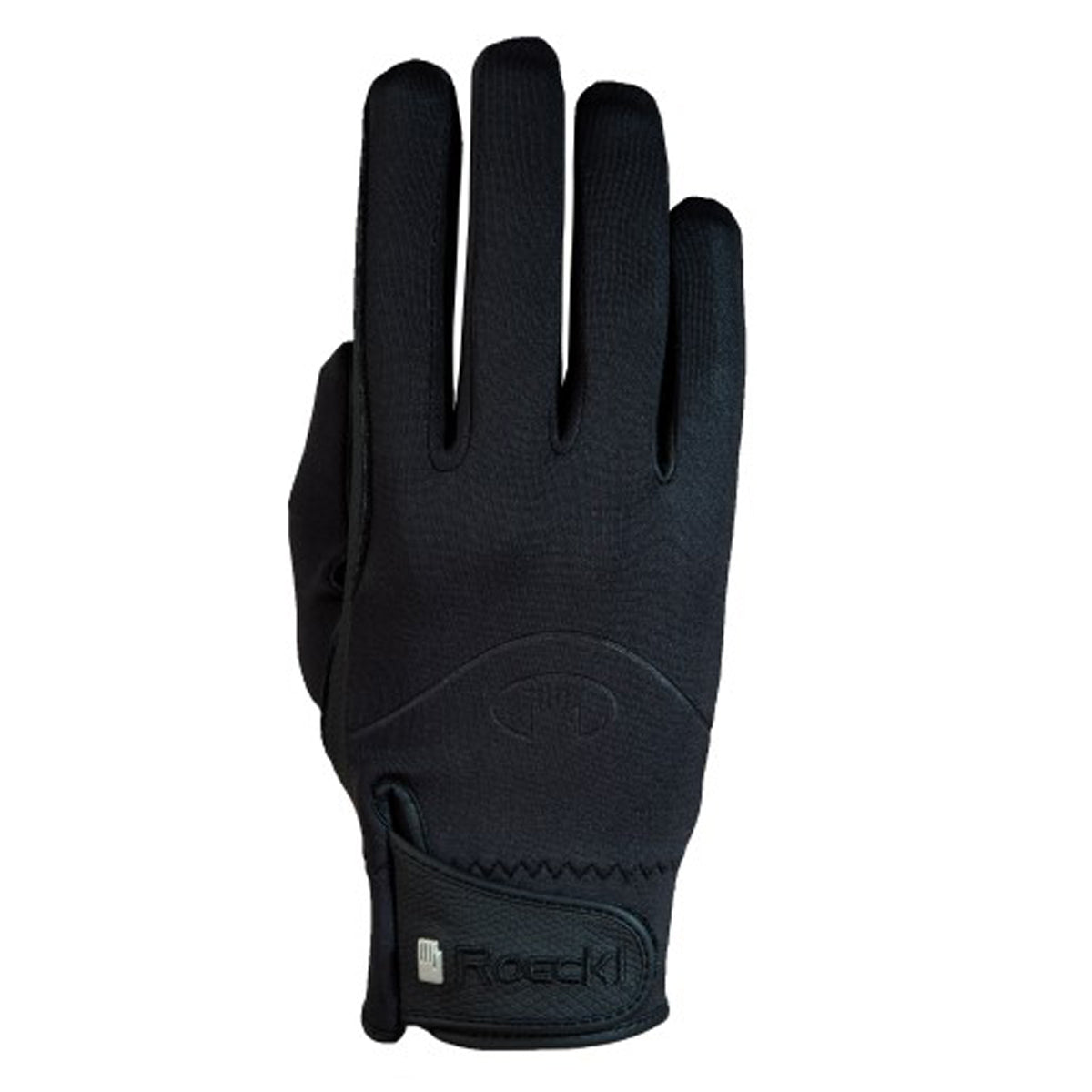 Roeckl Winchester Winter Riding Gloves