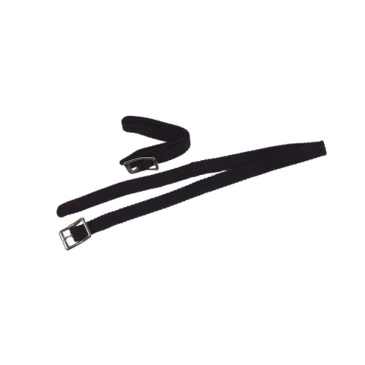 English Nylon Spur Straps