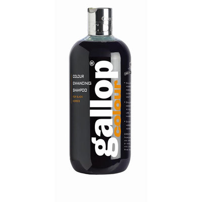 Carr /& Day /& Martin Gallop Conditioning Shampoo 500ml