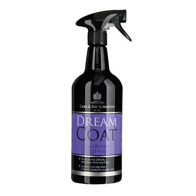 Carr & Day & Martin Dreamcoat Horse Hair Polish Spray