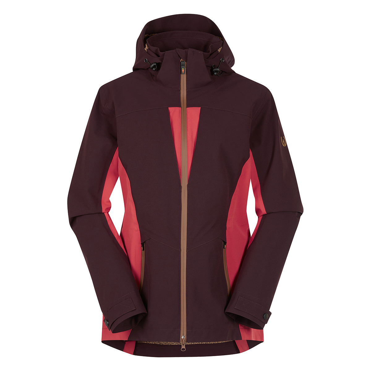 Kerrits Women's Cascade Waterproof Jacket