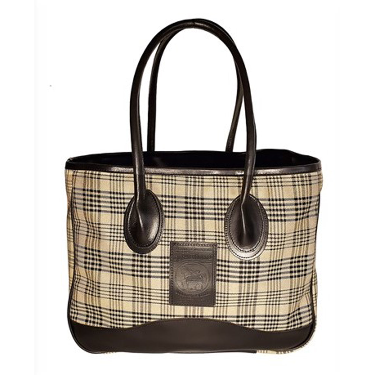 5/A Baker Taylor Tote