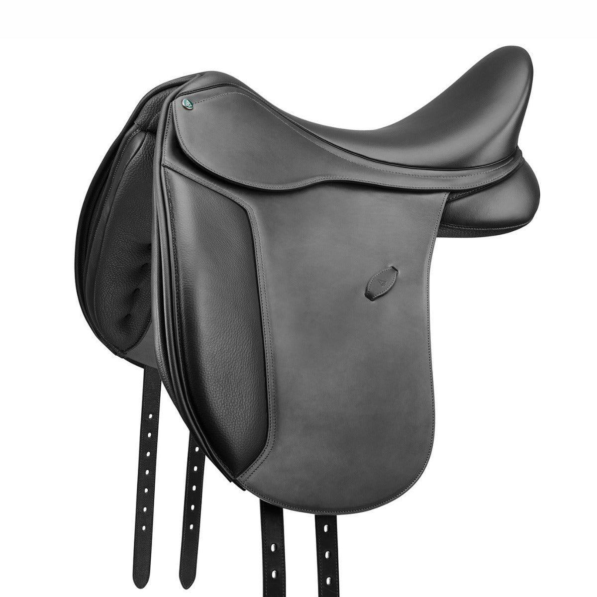 Arena Dressage Saddle with HART