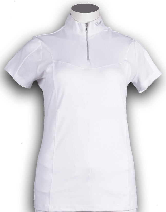 Equiline Briony Ladies Competition Shirt
