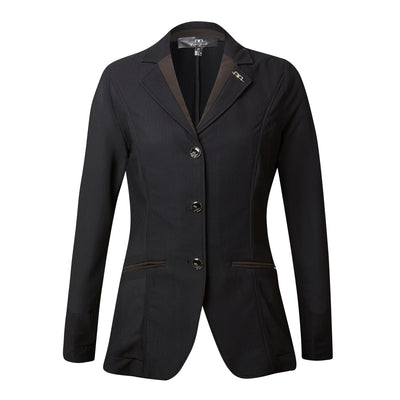 Horseware AA Ladies Motionlite Competition Jacket