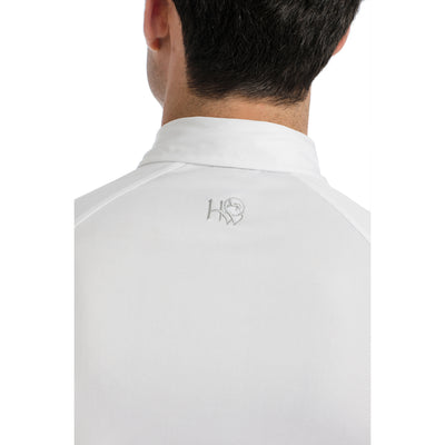 Horseware Mens Competition Shirt