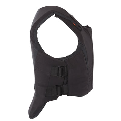 Charles Owen Ladies Hickstead Safety Vest