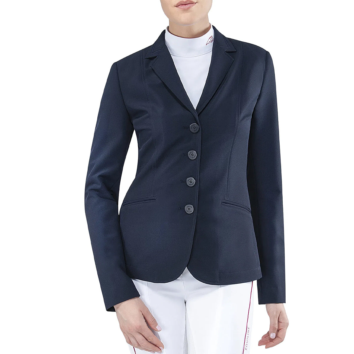 Equiline Chasity Women's Competition Jacket
