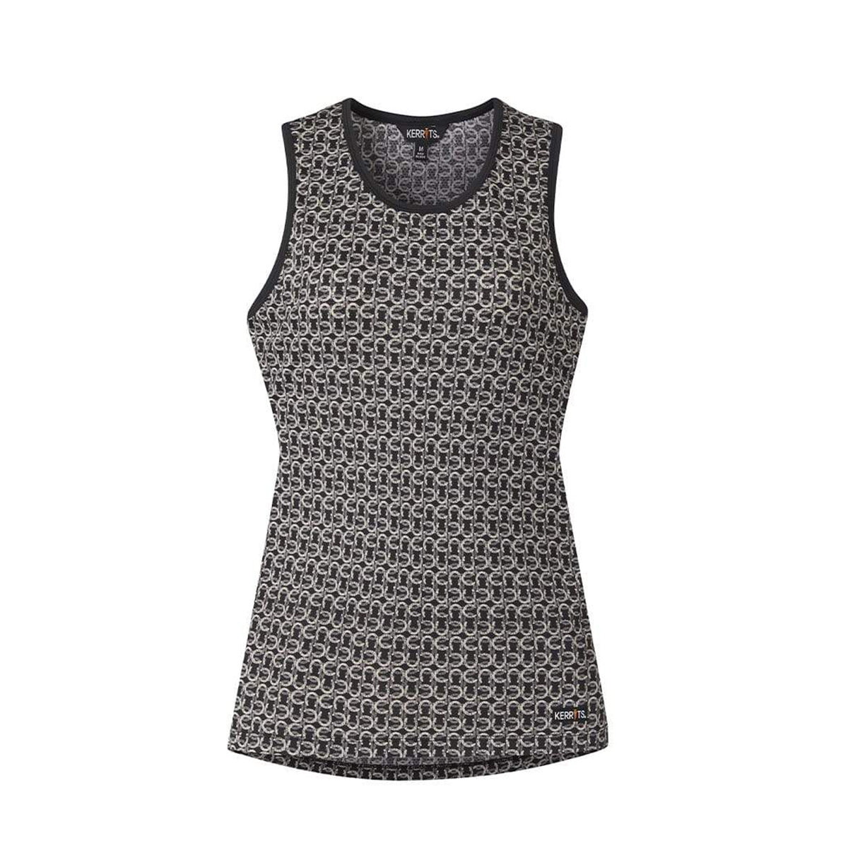 Kerrits Women's Cool Ride Ice Fil Tank