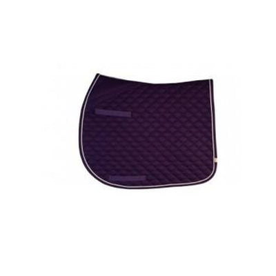 Lettia Coolmax AP Saddle Pad