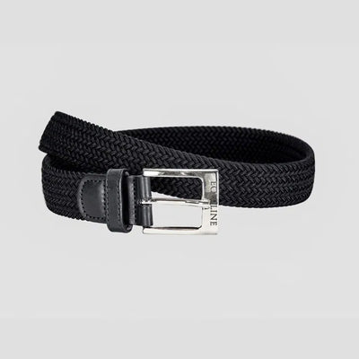 Equiline One Belt