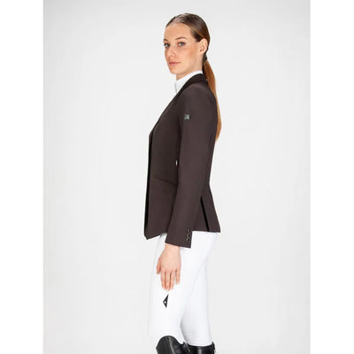 Equiline Ladies Gait X-Cool Competition Jacket