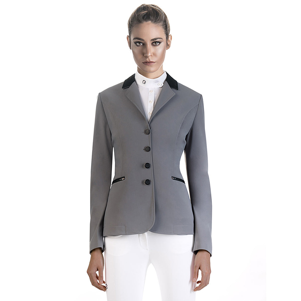 EGO7 Women's Performance One Show Jacket