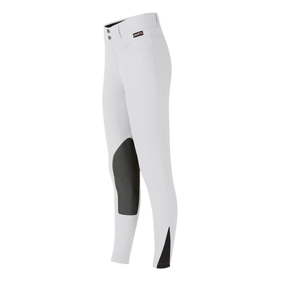 Kerrits Kid's Crossover II Knee Patch Breech